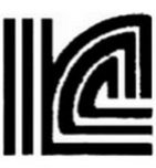 логотип Клинский станкостроительный завод, Клин