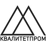 логотип Научно-производственное предприятие «КвалитетПром», г. Копейск