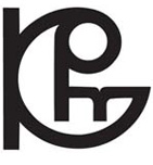 логотип Камско-Волжское акционерное общество резинотехники, Казань