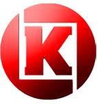 логотип Радиозавод, г. Кыштым