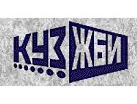 логотип Каменск-Уральский завод ЖБИ, Каменск-Уральский