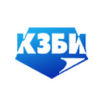 логотип Камышинский завод бурового инструмента, г. Камышин