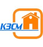 логотип Красноуфимский завод строительных материалов, г. Красноуфимск