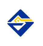 логотип Камышинский завод слесарно-монтажного инструмента, Камышин