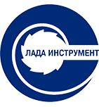логотип Лада Инструмент, г. Тольятти