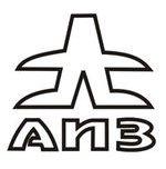 логотип Лыткаринский арматурно-изоляторный завод, г. Лыткарино
