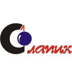 логотип Лапик, г. Саратов