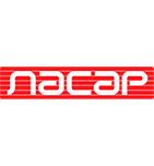 логотип ЛАСАР, г. Липецк