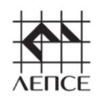 логотип Завод металлических сеток Лепсе, г. Солнечногорск