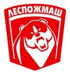 логотип Завод лесного пожарного машиностроения, Барнаул