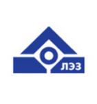 логотип Лосиноостровский электродный завод, г. Москва