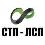логотип СТП - Липецкое станкостроительное предприятие, г. Липецк