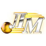 логотип Литейная мануфактура, г. Псков