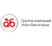 логотип Ливенский комбикормовый завод, с. Ливенка