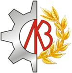 логотип Лайский комбикормовый завод, Горноуральский