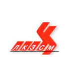 логотип Ленинск-Кузнецкий завод строительных материалов, г. Ленинск-Кузнецкий