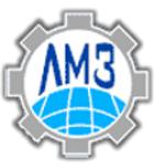 логотип Лениногорский механический завод, Лениногорск