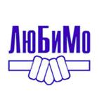 логотип Любинский молочноконсервный комбинат, р.п. Красный Яр