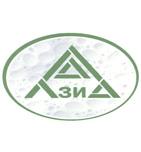 логотип Липецкий завод изделий домостроения, г. Липецк