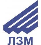 логотип Люберецкий завод Монтажавтоматика, г. Люберцы