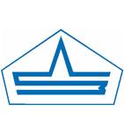 логотип Липецкий станкостроительный завод Возрождение, Липецк