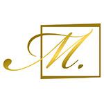 логотип Маэстролли, ст. Новотитаровская