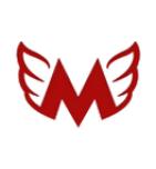 логотип Пивзавод Марксовский, Маркс
