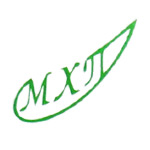 логотип Промышленная химико-фармацевтическая компания «Медхимпром», г. Балашиха