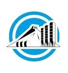 логотип Меловой завод «Шиловский», с. Шиловка