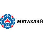 логотип Метаклэй, г. Карачев