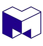логотип Глазовский завод «Металлист», г. Глазов