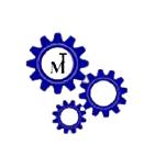 логотип Металлист-Тольятти, г. Тольятти