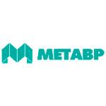 логотип Метавр, г. Тверь
