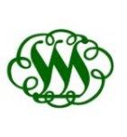 логотип Московский комбинат шампанских вин, г. Москва