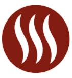 логотип Завод «Мобильная энергия», Москва