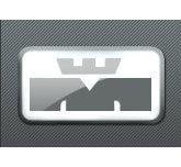 логотип Малоярославецкая мебельная фабрика, г. Малоярославец