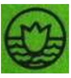 логотип Петровский электромеханический завод, Петровск