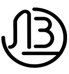 логотип Мосэлектромаш, г. Лобня