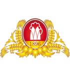 логотип Минусинский пивоваренный завод, Минусинск