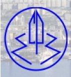 логотип Мурманский судоремонтный завод Морского флота, Мурманск