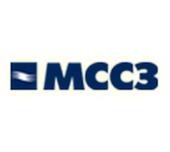 логотип Московский судостроительный и судоремонтный завод, г. Москва