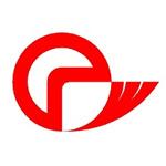 логотип МСЗ-Салют, г. Москва