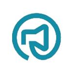 логотип Муромский радиозавод, г. Муром