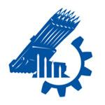 логотип Механический завод, г. Орск