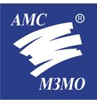логотип Миасский завод медицинского оборудования, г. Миасс