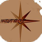 логотип Фабрика мягкой мебели Навигатор, г. Красково