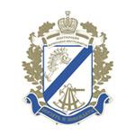 логотип Штурманские приборы, г. Санкт-Петербург