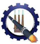 логотип Новотроицкий цементный завод, Новотроицк