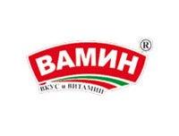 логотип Казанский молочный комбинат, г. Казань