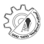 логотип НПО «НефтехГазМаш», г. Рузаевка